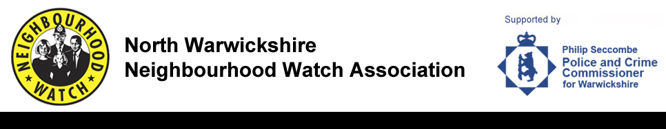 Warwickshire Horse Watch